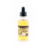 BREWELL #55 CHOCOLATE PENUTBUTTER - 60ML