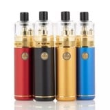 DOTSTICK DOTMOD KIT 22MM