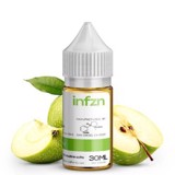 INFZN APPLE - SALT NIC