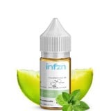 INFZN MELON MINT - SALT NIC