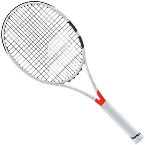 BABOLAT PURE STRIKE TEAM 2017- 285GRAM (101285)