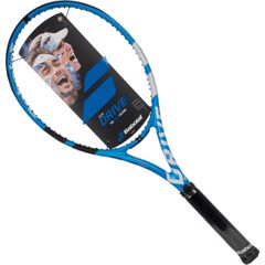Babolat Pure Drive Tour Plus 2018 315gram (101332)