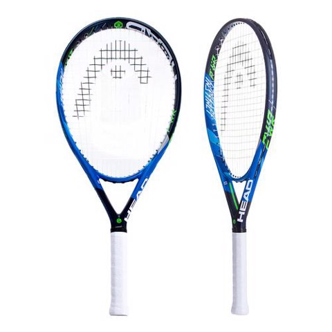 Head Graphene Touch INSTINCT PWR 2017 230gram (232017-S20)