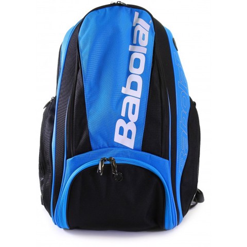 Babolat Pure Backpack BLUE 2018 (756070-136)