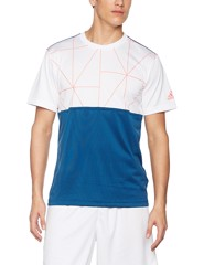 adidas CLUB TEE - T-Shirt (AP4798)
