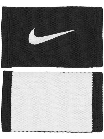Nike Swoosh Double Wide Wristband 2016 (NWB16)