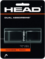 HEAD Cushion Grip - Dual Absorbing - Quấn cốt (285034)