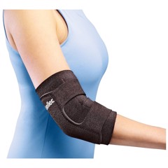 Mueller  ELBOW SUPPORT (78547)