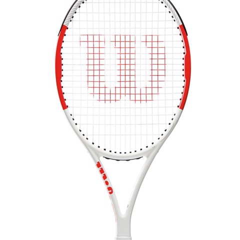 Wilson Six One 95 TEAM 18x20 - 289gram 2017 (WRT73640U)