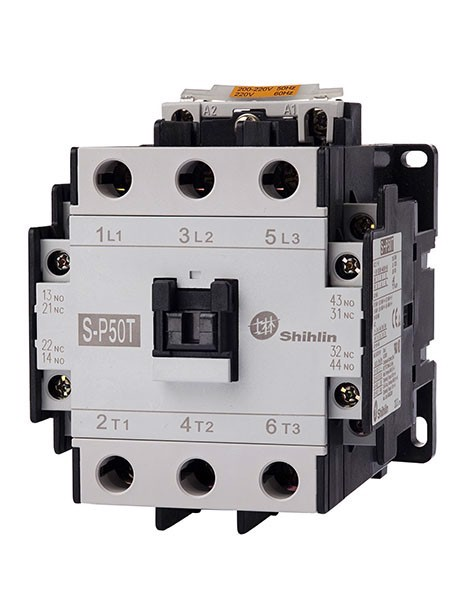contactor S-P50T
