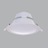 LED DOWNLIGHT GLOBAL SERIES TRÒN NNP72259