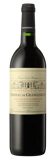 Vang Chateau de Grangeneuve Red