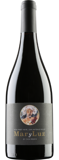 Vang MARY LUZ PINOT NOIR
