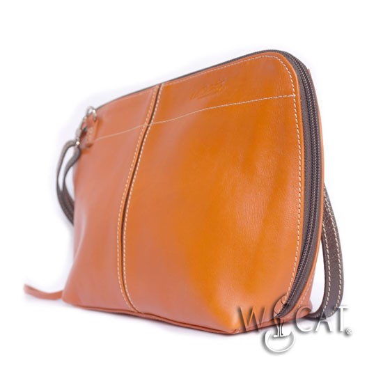10632015 RECTANGLE CK CROSS-BODY Bag