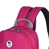 Balo Nữ The Betty Slingpack Pink