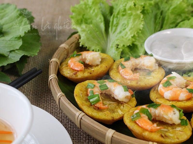 Có nên đi du lịch Đà Nẵng vào tháng 10 không ? 1