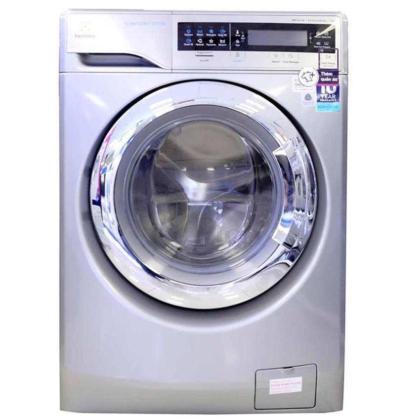 Máy giặt lồng ngang Electrolux EWF14113S 11kg