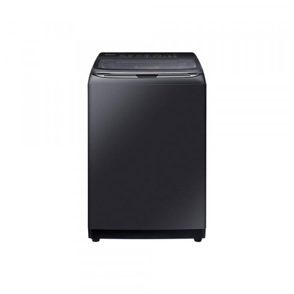 Máy giặt Samsung WA21M8700GV 21KG Inverter
