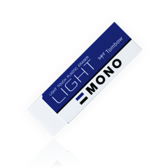 Gôm Light Tombow Mono