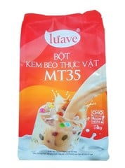 Bột sữa Indo Luave 1 kg