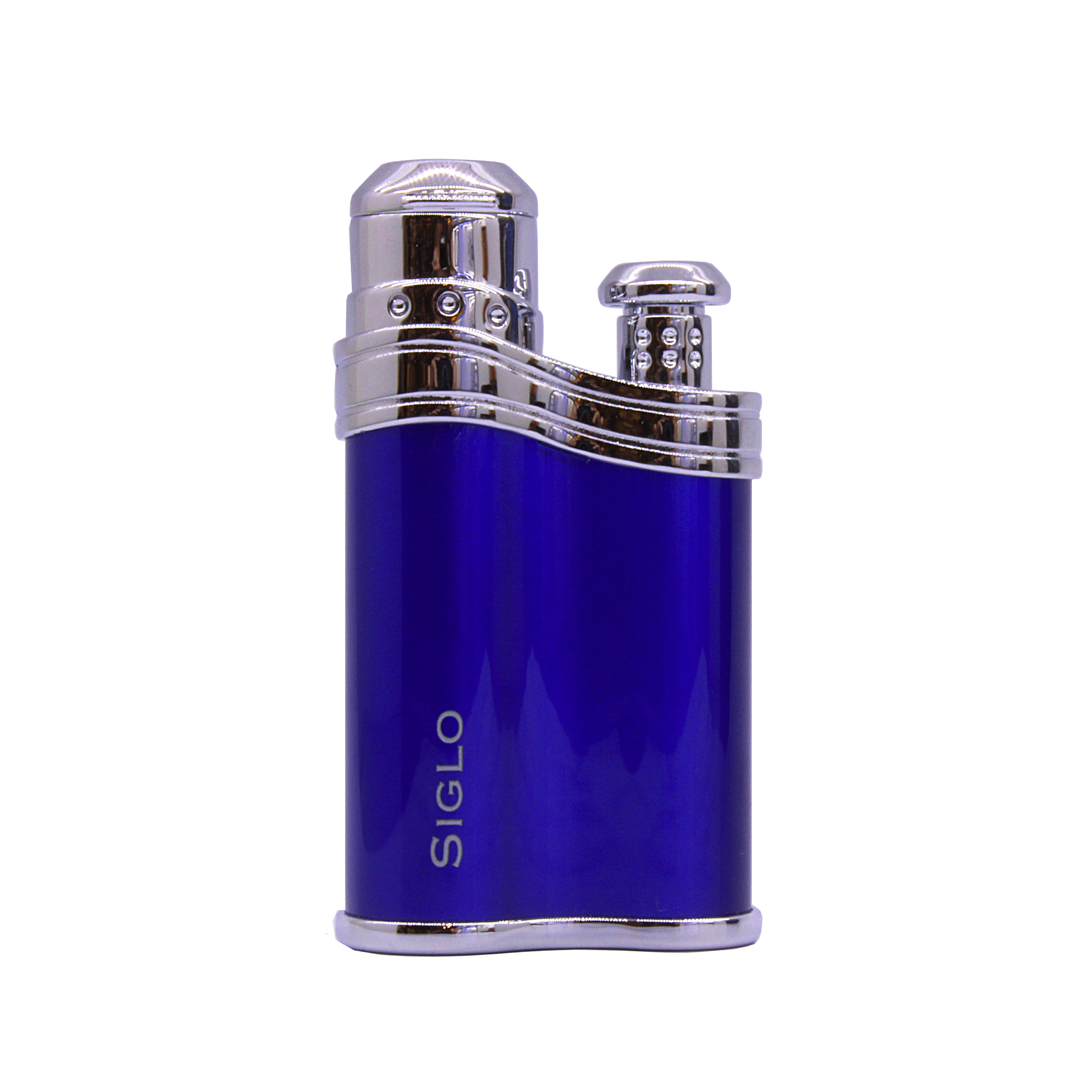 Bật lửa Siglo Bean shape lighter