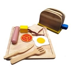Breakfast Set - SKU072