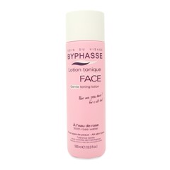 Byphasse Lotion Tonique Face Lotion 500ml