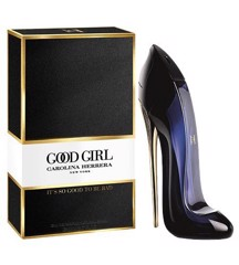 Carolina Herrera Good Girl 50ml