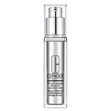 Clinique Smart Custom-Repair Serum 100ml