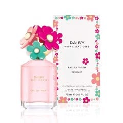 Marc Jacobs Daisy Eau So Fresh Delight 75ml