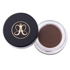 Anastasia Waterproof Brow Color