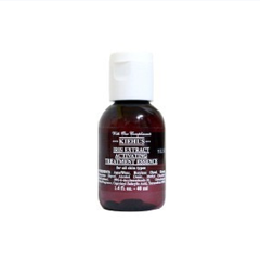 Kiehl's Iris Treatment Essence 40ml