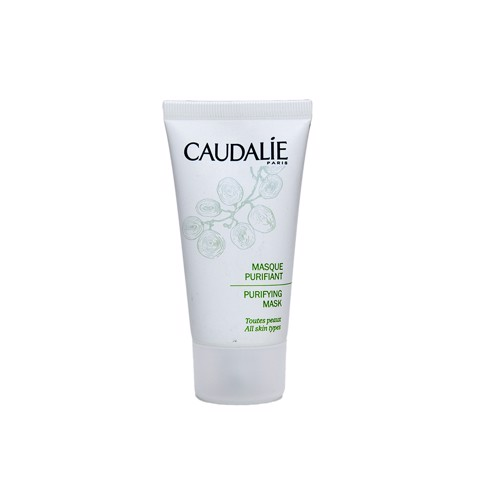 Caudalie Purifying Mask 50ml