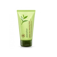 Innisfree Green Tea Cleansing Foam 30ml