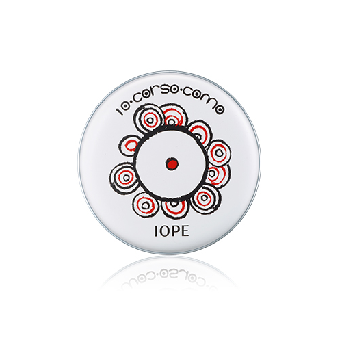 Iope Air Cushion x10 Corso Como