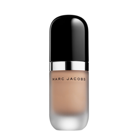 Marc Jacobs Re(marc)able Full Cover Foundation Concentratel 22ml