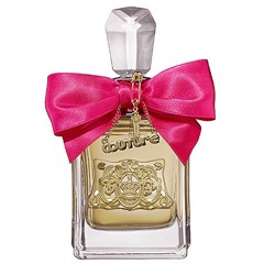 Juicy Couture Viva La Juicy 100ml