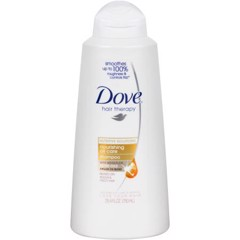 Dầu Gội Dove Nutritive Solutions New Look 750ml
