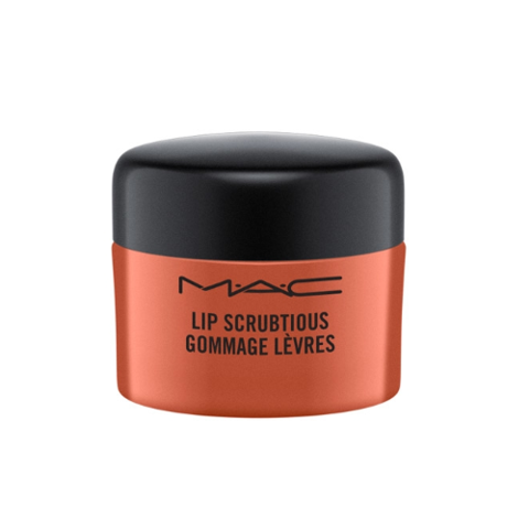 Mac Lip Scrubtious 14ml