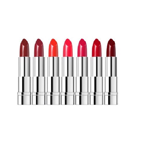 Eglips Lip Rouge Lipstick