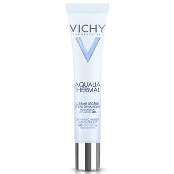 Dưỡng Da Vichy Aqualia Thermal Dynamic Light Cream