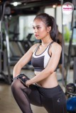 ao-tap-gym-nu-gema-chun-lo-kensport-11