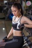 ao-tap-gym-nu-gema-chun-lo-kensport-3