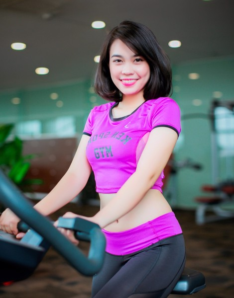 ao-tap-gym-nu-croptop-kensport7