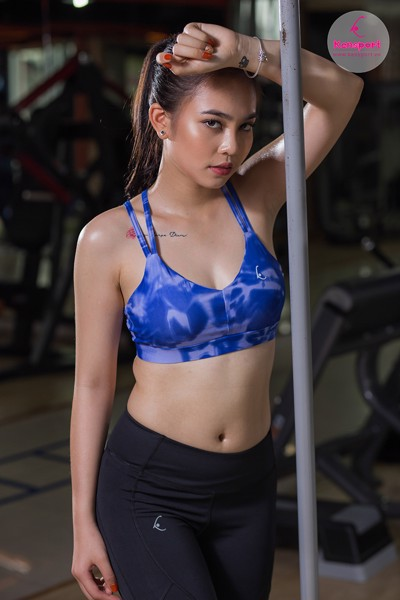 ao-tap-gym-nu-strappy-sport-kensport