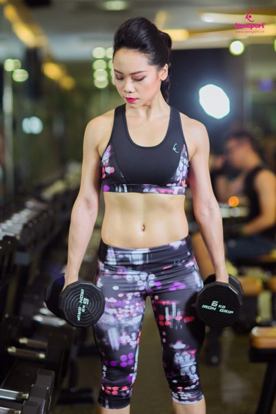 ao-tap-gym-nu-uv-bra-kensport