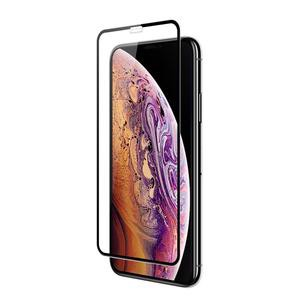 Cường Lực Full Cứng 3D JCPAL Super Hardness Iphone Xs Max