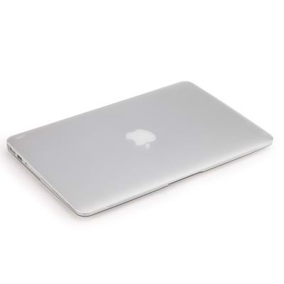 Ốp MacGuard Ultra-thin cho macbook Air 13''