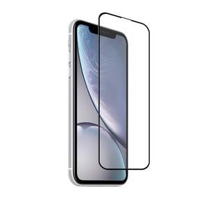 Cường Lực Full Cứng 3D JCPAL Super Hardness Iphone XR