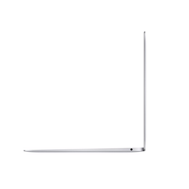Macbook Air 13-inch 2018 MREC2SA/A (Silver)